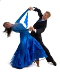Real Beginner Ballroom Lessons