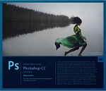 Beginning Photoshop Beginning Adobe Photoshop CS2 Editing
