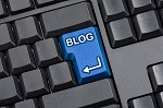Writing for Blogs & Social Media