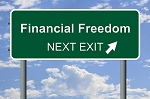 Seven Simple Secrets to Financial Freedom