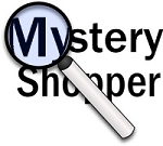 How to Earn Extra Money With a Mystery Shopping Business