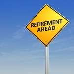Making the Most of Social Security: Creating Retirement Income