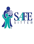 Safe Sitter Training: July 14