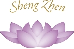 Sheng Zhen Qigong Teacher Training With Junfeng Li