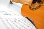 Beginning Classical and Spanish Guitar