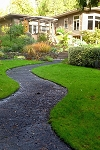 Sustainable Landscape Care and Garden Maintenance