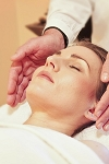 Reiki Level 1 The Introductory Course (April 25)