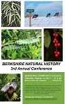 Berkshire Natural History Conference