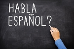 Introductory Conversational Spanish