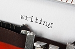 Introduction to Screenwriting for Television Or Movies